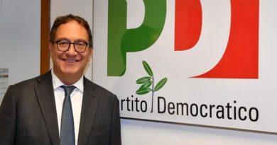 Europee e amministrative: il Pd analizza voto ed equilibri