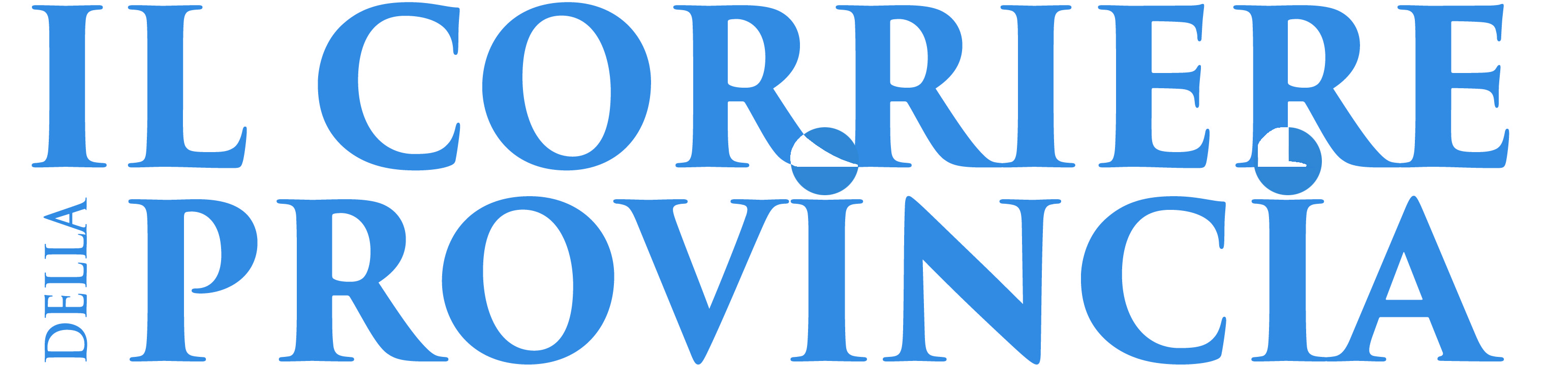 Il Corriere della Provincia – News h24 e notizie di approfondimento