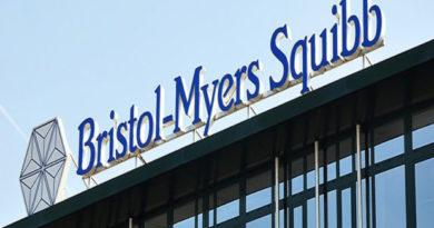 Bristol-Myers-Squibb Anagni Buschini Piscitelli Uil Ciociaria Frosinone