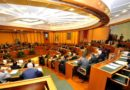 Crisi Fca, Il consiglio regionale approva la mozione
