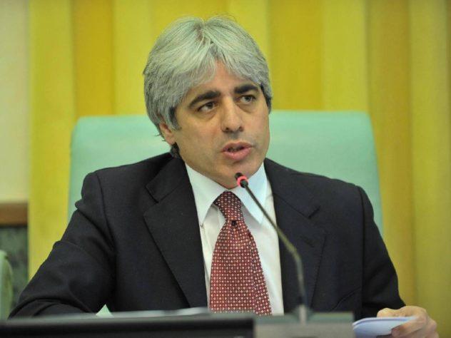 antonio pompeo presidente provincia frosinone ciociaria
