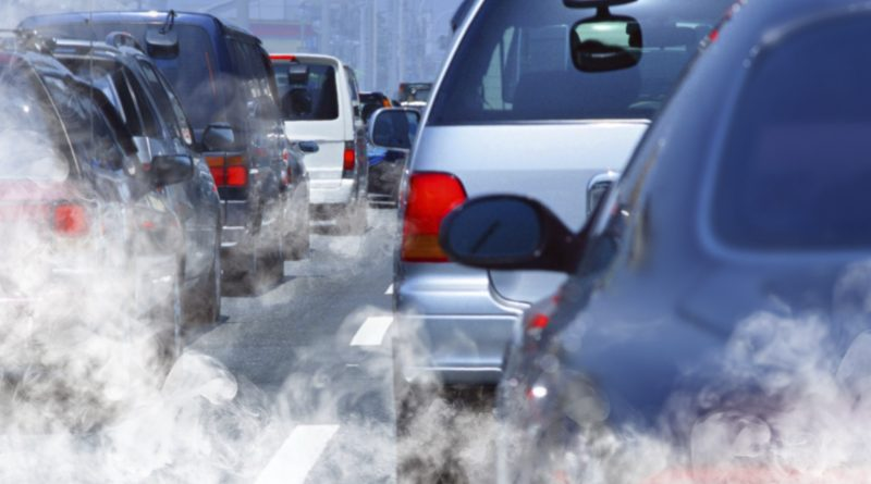 eures inquinamento frosinone ciociaria differenziata