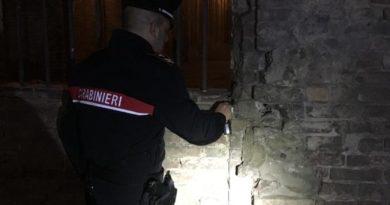 cocaina anagni droga arresti frosinone ciociaria carabinieri