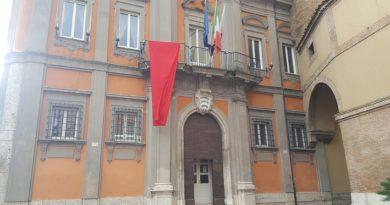 comune sora palazzo municipio