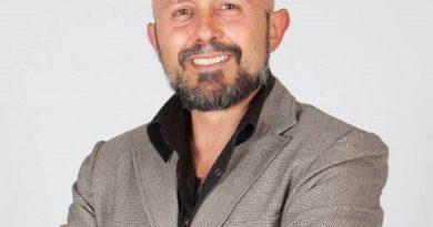 movimento cinquestelle frosinone consigliere comunale marco mastronardi ciociaria