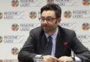 Coronavirus, deroga a vendite promozionali: Buschini bene unanimità