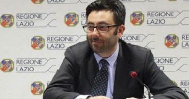 Vendite promozionali, Buschini: bene unanimità su deroga