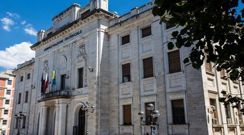 palazzo jacobucci provincia frosinone