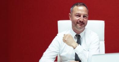 Sanità, Ciacciarelli chiede un tavolo provinciale