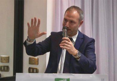 Cassa integrazione in Fca, Ciacciarelli: Zingaretti convochi la dirigenza