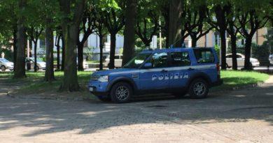 polizia droga frosinone ciociaria
