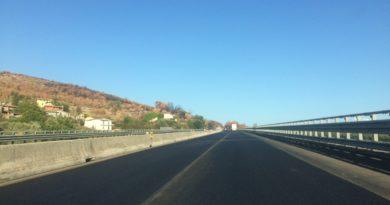 superstrada regionale lazio frosinone ciociaria strade buschini