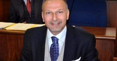 Magliocchetti nel consiglio nazionale dell'Anci
