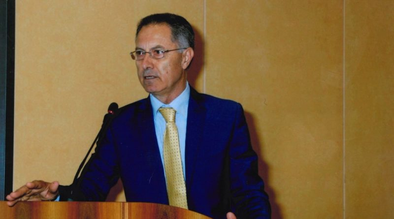 Massaro Ance Frosinone ciociaria infrastrutture il corriere della provincia