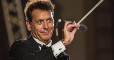 ennio morricone orchestra frosinone ciociaria concerti