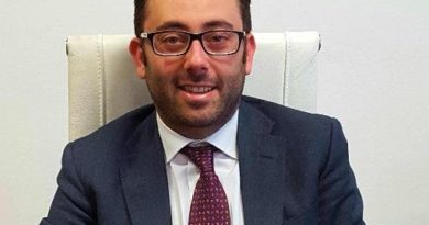 """Sanità, Buschini: """"Nuova Uoc pneumologia a Cassino, forte attenzione al territorio"""""""