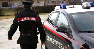carabinieri frosinone il corriere della provincia ciociaria