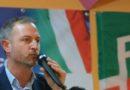 """""""Ecotassa, scempio da bloccare"""". Ciacciarelli scrive ai parlamentari"""