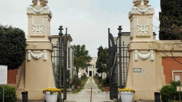 loculi frosinone cimitero ottaviani il corriere della provincia ciociaria