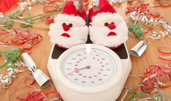 bruciare grasso dieta veloce