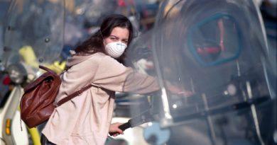 inquinamento atmosferico regione lazio frosinone ciociaria