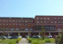 Sanità: Santoro lascia la direzione di Chirurgia al Santa Scolastica di Cassino
