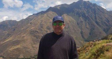 pescosolido ucciso costarica arce il corriere della provincia frosinone ciociaria