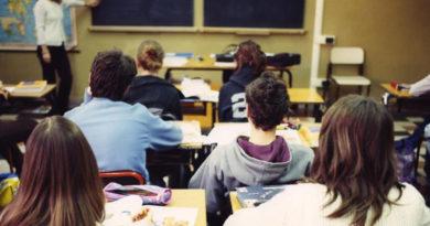 piano dimensionamento scolastico frosinone provincia ciociaria