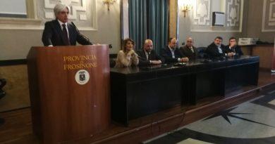 pompeo provincia frosinone natale il corriere della provincia ciociaria