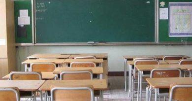 scuola arpino