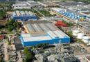Primi effetti dell'ecotassa: Fca investe 4,5 miliardi a Detroit
