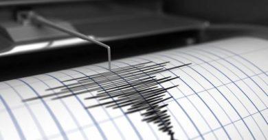 terremoto ciociaria scossa epicentro frosinone