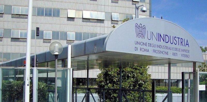 Unindustria Frosinone Il corriere della provincia ciociaria lazio