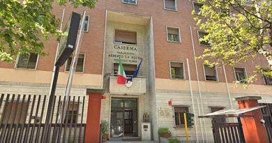 carabinieri comando provinciale frosinone ciociaria il corriere della provincia