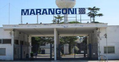 Marangoni-di berardino il corriere della provincia ciociaria frosinone anagni regione lazio