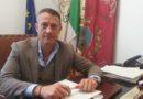 Paliano, sicurezza ed efficientamento: 220.000 euro per la scuola dell'infanzia
