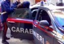 Narcotrafficate ricercato dalla Dea degli Stati Uniti arrestato a Casalvieri