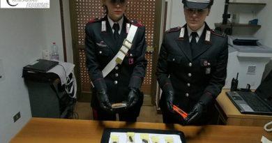 carabinieri cassino il corriere della provincia frosinone ciociaria
