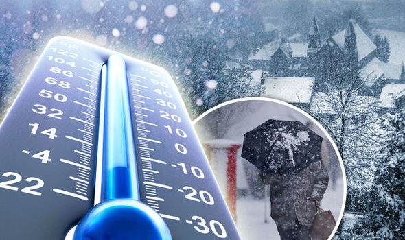 gelo freddo neve meteo previsioni il corriere della provincia