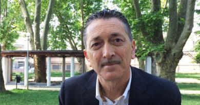 Cultura popolare e folklore: proposta di Marcelli in Regione