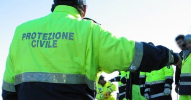 protezione civile frosinone ciociaria il corriere della provincia
