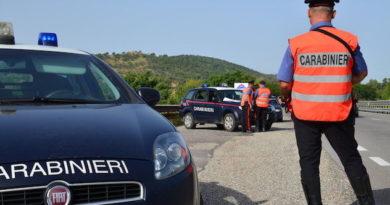 carabinieri il corriere della provincia ciociaria frosinone