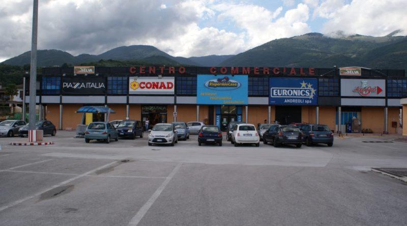 vento centro commerciale il corriere della provincia frosinone ciociaria