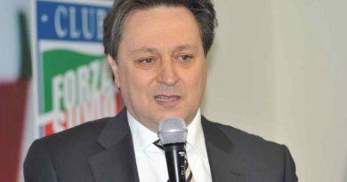 coordinatore regionale claudio fazzone il corriere della provincia