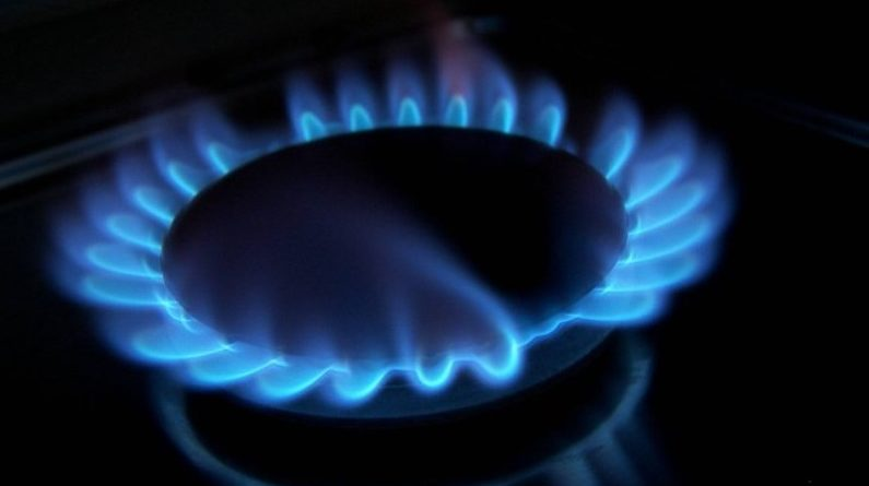 gas metano il corriere della provincia
