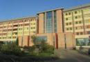 L'ospedale 'Spaziani' di Frosinone tra i 335 premiati con il bollino rosa