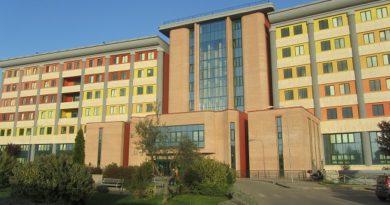 Sanità: una conferenza dei sindaci per analizzare il dopo Covid