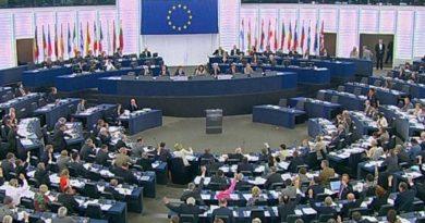 parlamento europeo il corriere della provincia