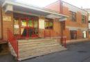 Paliano: dal Miur 6 milioni di euro per la nuova scuola
