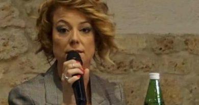 Jessica Chiarelli anagni il corriere della provincia ciociaria frosinone